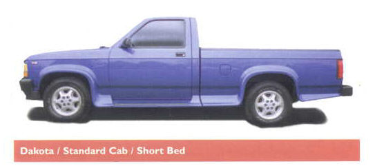 Pick Up Truck Running Boards And Spoilers